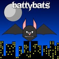 Activities of BattyBats