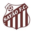 Sayão Futebol Clube icon