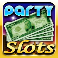 Codes for Vegas Party Casino Slots VIP Vegas Slot Machine Games - Win Big Bonuses in the Rich Jackpot Palace Inferno! Hack