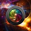 Photoworks - Editor de fotos gratis