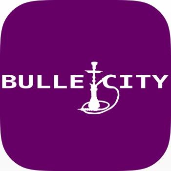 Bulletcity