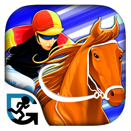 Real Horse Race Betting