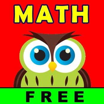 Kids Math Ace Games  Lite Free