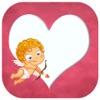 多语种语言爱情引用名言– 让你爱的人坠入爱河的情话讯息