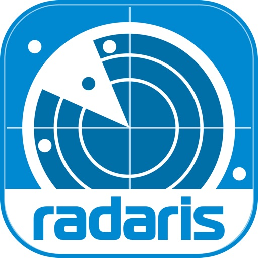 People Search - Radaris iOS App