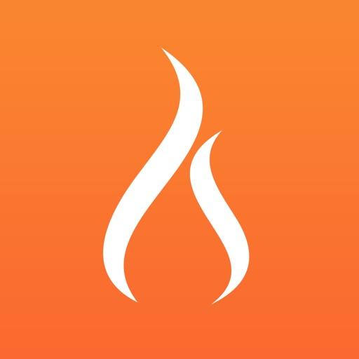 Spark - Free Dating App