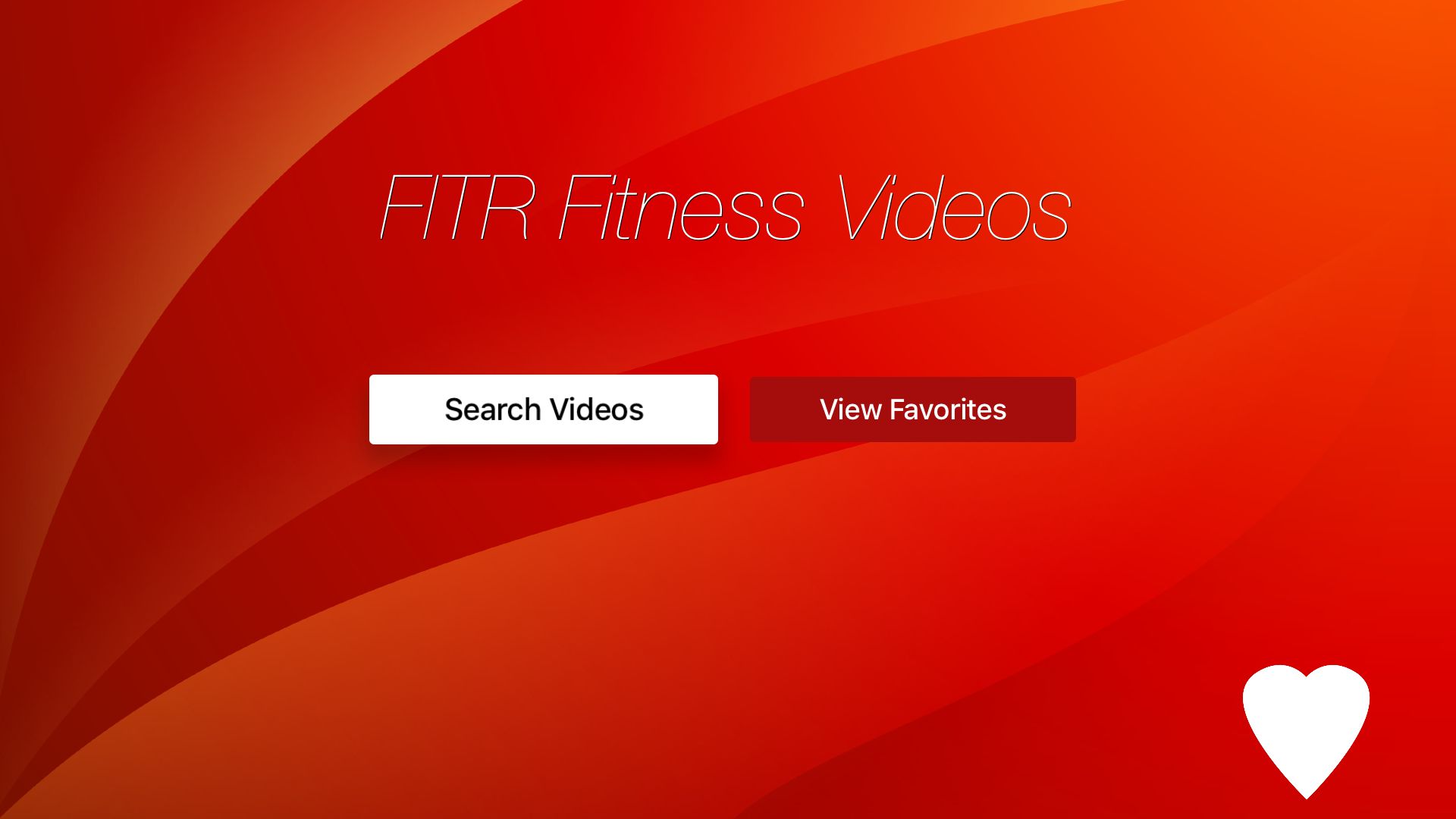 Fitness Videos - Pilates, Yoga, Zumba, Core Strength Workouts! screenshot 14