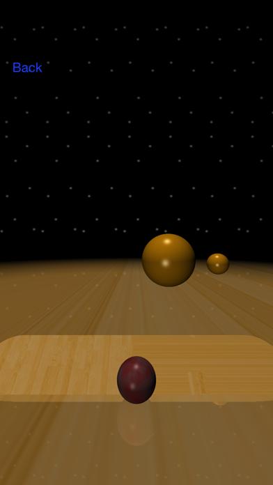 Roll the Pearl screenshot three