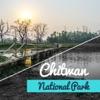 Chitwan National Park Travel Guide