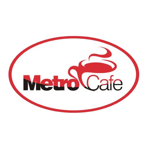 Metro Cafe Los Angeles