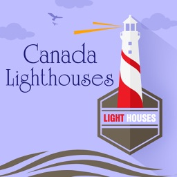 Canada Lighthouses