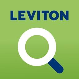 Leviton 2 Go