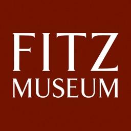 Fitzwilliam Museum eGuide