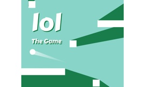 lol The Game