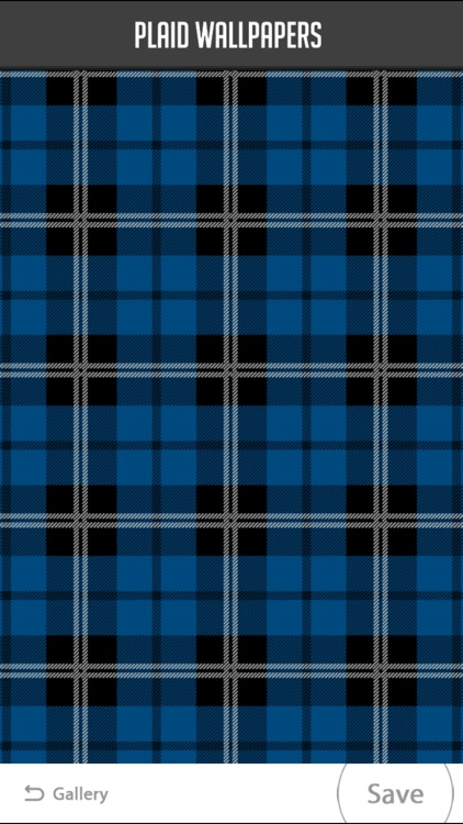 Plaid Wallpapers