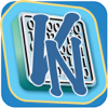 Virtual Numerology for iPad