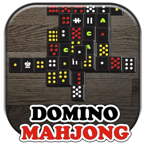 Domino Mahjong 2016