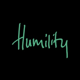 How to Humble Yourself: Humility Tips and Tutorial