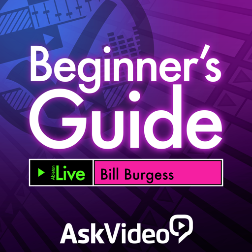 Beginner's Guide For Live 9