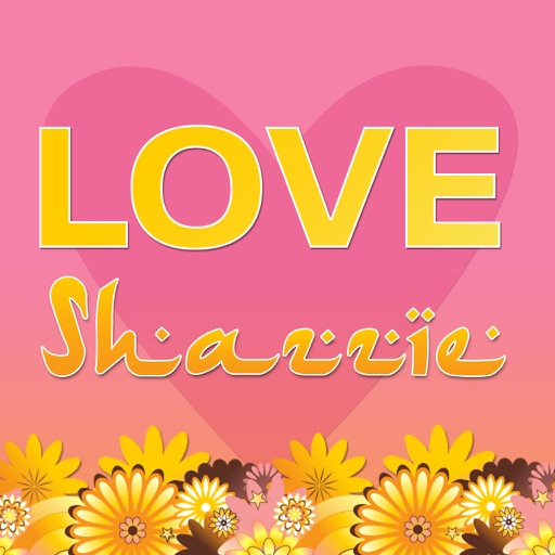 Find Your Soul Mate by Shazzie: A Guided Meditation for True Love