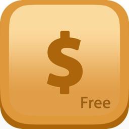Trip Budget Free