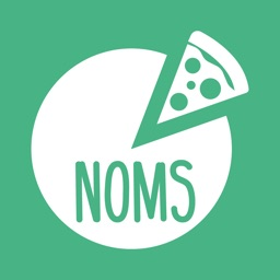 Noms - Campus Free Food Finder