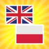 Tłumacz i Słownik angielsko polski - English to Polish Translator and Dictionary