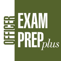 Fire and Emergency Services Company Officer 5th Edition Exam Prep Plus