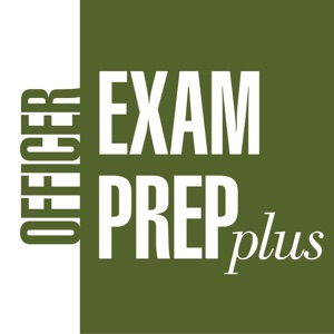 Fire and Emergency Services Company Officer 5th Edition Exam Prep Plus download