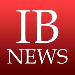 IB News: Latest Investment Banks & Financials News