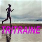 TRITRAINE icon