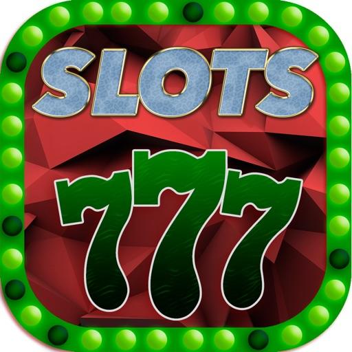 Plenty On Twenty Slots Machine - FREE Slot Game