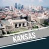 Kansas City Tourism Guide