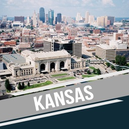 Kansas City Tourism Guide