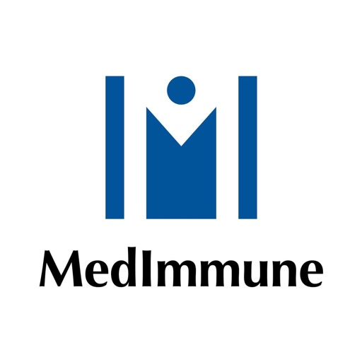 MedImmune Leaders Meetings
