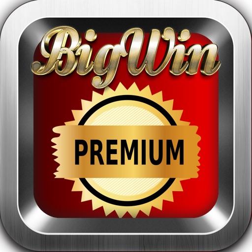 Grand Tap Party Atlantis - Free Slots Machine