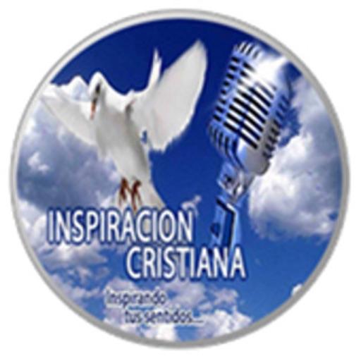 Inspiración cristiana hd