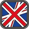 English Dictionary (Offline) - SoftLingo