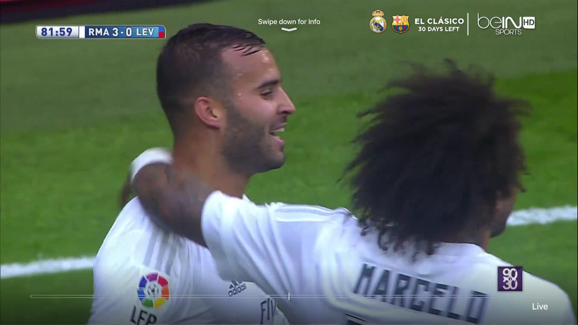 fuboTV: Watch Live Sports & TV screenshot 13