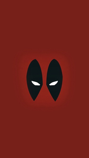 Deadpool Hd Wallpaper 1080p For Android