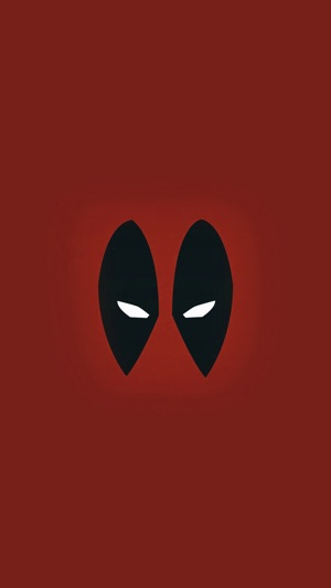Wallpapers - Deadpool Edition HD 9+