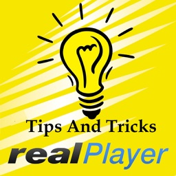 Tips And Tricks Videos For RealPlayer