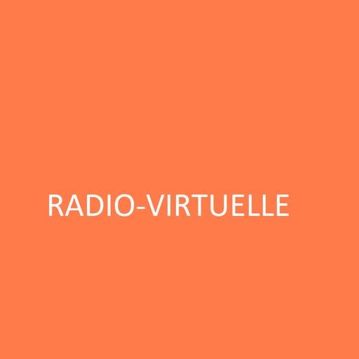 Radio-Virtuelle