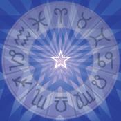 Astrolis Horoscopes & Tarot icon