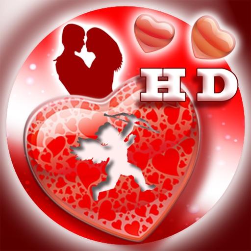 ++Valentine's Day HD++  Full Free Version