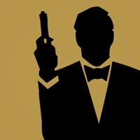 Codes for Golden Anniversary Trivia - 50 Years of James Bond 007 and Spectre Edition Hack