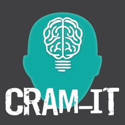 PMP Study Guide by Cram-It