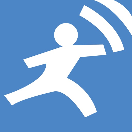 SmartRunner your GPS coach for jogging, cycling and marathon
