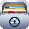Gu Jing - Secrets Folder Pro (Lock your photos, videos, contacts, accounts, notes and browser) artwork