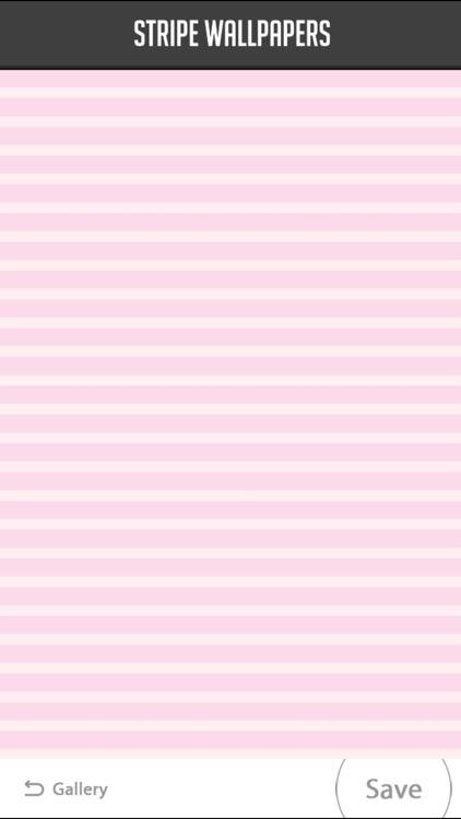 Stripe Wallpapers screenshot-4